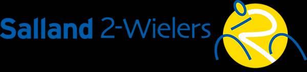 Salland Tweewielers verzorgt sinds 1999 fietsend Dalfsen.