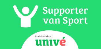 ErbensVechtdaltoer 2020 in samenwerking met Univé